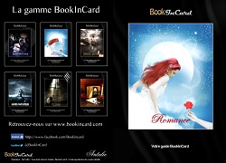 Bookincard 1 Ebooks IDBOOX