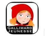 Chaperon rouge ebooks ipad enfants IDBOOX