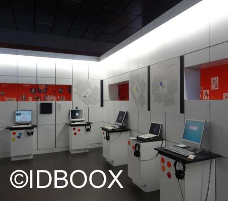 Expo-02-BNF IDBOOX