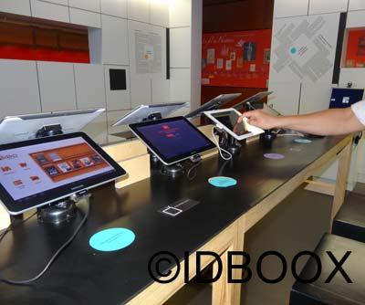 Enquete BD numérique labo BnF Izneo
