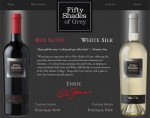 Fifthy-Shades-of-Grey-Vins-IDBOOX