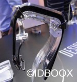 Galaxy-Gear-02-IDBOOX