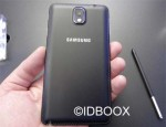 Galaxy-Note-3-Samsung-02-IDBOOX