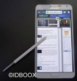 Galaxy-Note-3-Samsung-03-IDBOOX