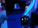 Geek-So-In-Intel-ed9-03-IDBOOX