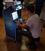 Geek-So-In-Intel-ed9-04-IDBOOX