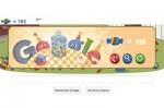 Google anniversaire IDBOOX