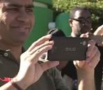 Nexus 5 IDBOOX