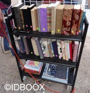 Livre-sac-03-IDBOOX