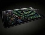 Nvidia Tegra Note IDBOOX