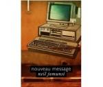 Projet bradbury ebooks IDBOOX
