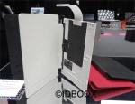 Sony-PRS-T3-coque-IDBOOX