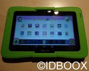 Tablette Gulli 2 IDBOOX