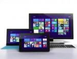 Windows 8 IDBOOX