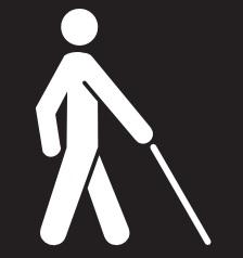 aveugles accessibilite numerique IDBOOX