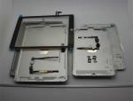 iPad-5-02-IDBOOX