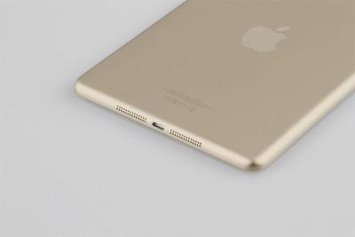 iPad Mini Retina IDBOOX