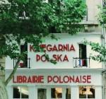 librairie polonaise IDBOOX