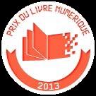 prix du livre numerique 2013 youboox IDBOOX