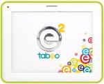 tabeo-e2-Toys-R-US-IDBOOX
