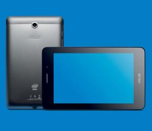 ASUS-FonePad-INTEL-IDBOOX
