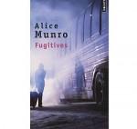 Alice munro prix nobel littérature 2013 IDBOOX
