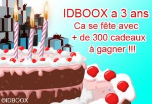 Anniv-3-ans-IDBOOX