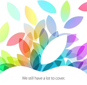 Apple-conference-IDBOOX