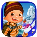 Appli-iPad-Luka-Copains-Pole-Nord-IDBOOX