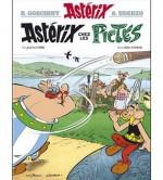 Asterix-chez-les-pictes-IDBOOX