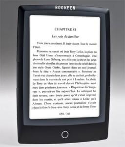 Cybook-Odyssey-FrontLight-Bookeen-IDBOOX