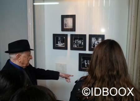 Expo-Jean-Cocteau-02-IDBOOX
