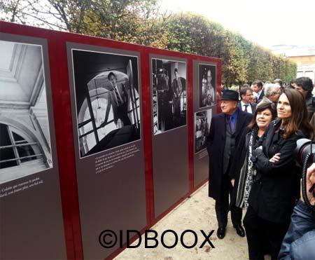 Expo-Jean-Cocteau-03-IDBOOX
