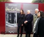 Jean Cocteau 50 ans IDBOOX