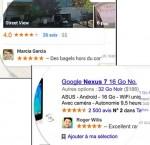 Google-Ads-IDBOOX