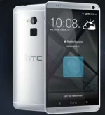 HTC-One-Max-IDBOOX