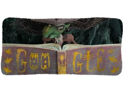 Halloween-2013-Google-Doodle-IDBOOX