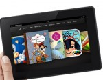 Kindle fire HD 7 pouces Amazon IDBOOX