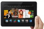 Kindle fire HDX Amazon IDBOOX