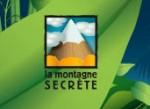 La-montagne-secrete livres numeriques enfants