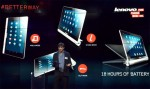 Lenovo-Yoga-Tablet-02-IDBOOX