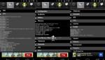 Nexus-5-Android-KitKat-02-IDBOOX
