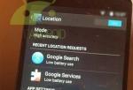 Nexus-5-Android-KitKat-04-IDBOOX