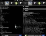 Nexus-5-Android-KitKat-IDBOOX