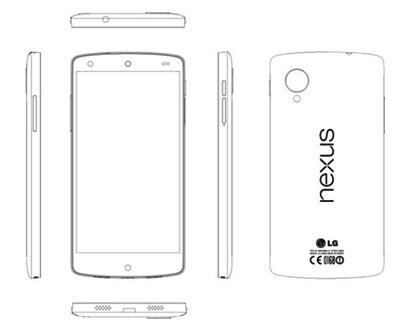 Nexus-5-IDBOOX
