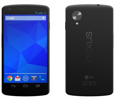 Nexus-5-LG-IDBOOX