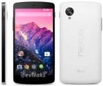 Nexus-5-blanc-IDBOOX