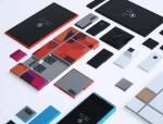 Project-Ara-Motorola-IDBOOX