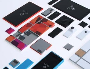 Project Ara Google IDBOOX