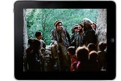 Reza Massoud livre interactif ebooks IDBOOX